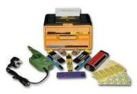 Cased Property Marking Kit